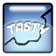 the tastygraph icon!