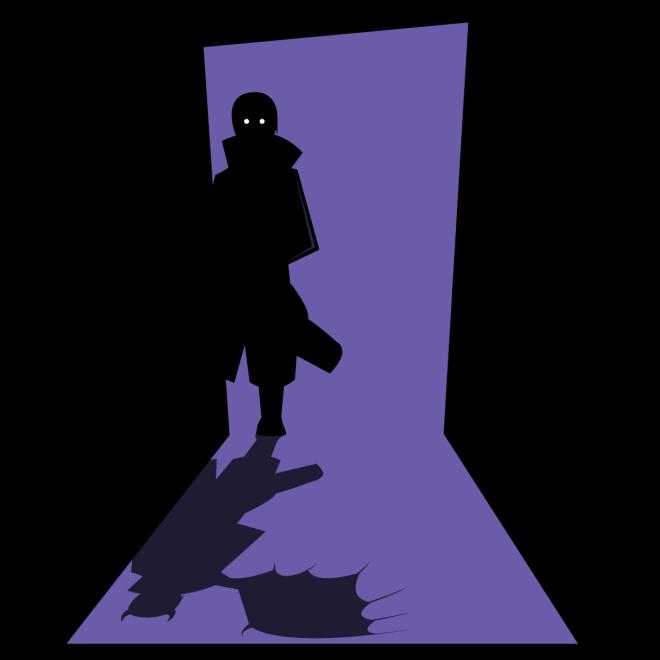 monster-in-the-doorway