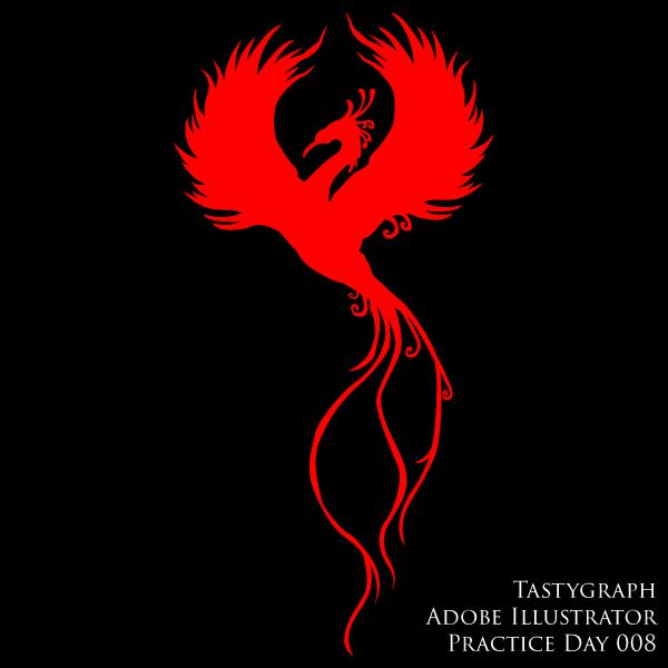 phoenixtest
