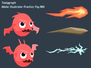 practice-day-004
